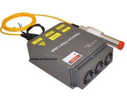 Laser Sources 20W,30W and 50W
