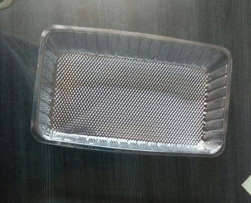 Khary Biscuit Tray