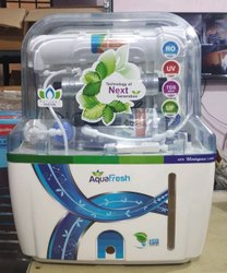 Aqua Fresh Swift Water Purifiers
