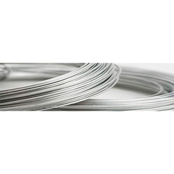 409 Stainless Steel Wire