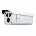 CP-UNC-TA10L6S Bullet Camera