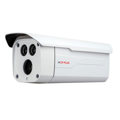 CP Plus CP-UNC-TA10L6S Bullet Camera, For Security