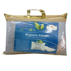 Magnetic Pillow