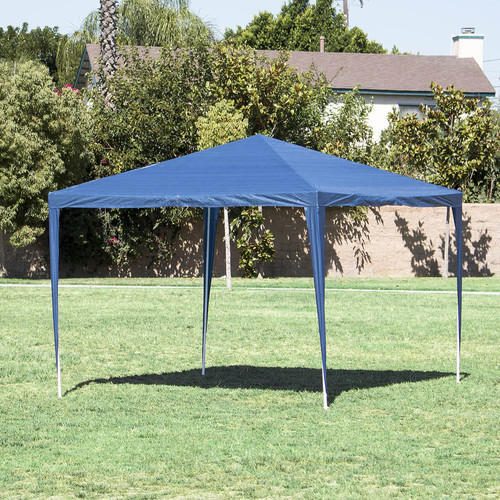 Blue Pyramid Portable Garden Picnic Tent Rs 8500 Piece Carabin