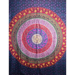 Decorative Tapestry