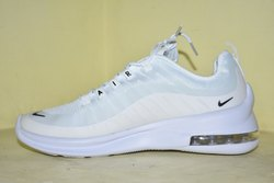 new arrival df2a7 d6b86 Nike Air Max Axis White