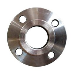 ASTM A182 F11 Class 2 Galvanized Flanges