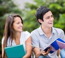 Admission Guidance Services