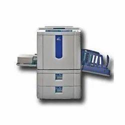 BIS Certification Service For Zerox Machine