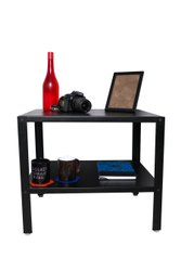 Omnific Store 590 X 500 X 400 Mm Center Table