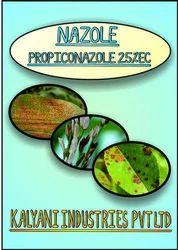 Nazole Propiconazole