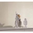 PVC Designer Wallpaper