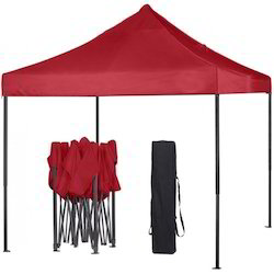 Gazebo Canopy Tent Foldable Outdoor Party Wedding Size 2mx2m