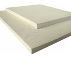 Rubber Sheets Manufacturers Suppliers Amp Dealers In