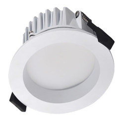 Cree Cool White LED Down Light, 18 and 24W