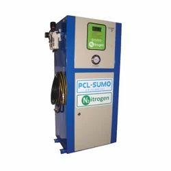 N2A-10000/120SPL Nitrogen Generator