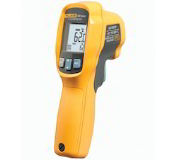 Fluke Infrared Thermometers