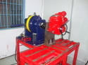 Torque Analyser, Testing  Dynamometers, Torque Loading Dynamometers,