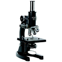 Handy Portable Student Microscope