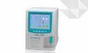 Cellenium Hematology Analyzer