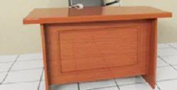 Teacher Table designer