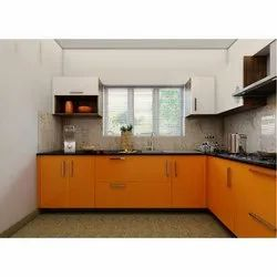 Modular Kitchen Cabinets In Kochi Kerala Get Latest Price From Suppliers Of Modular Kitchen Cabinets Modern Kitchen Cabinets In Kochi