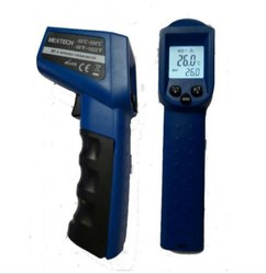 Mextech MT4 Infrared Thermometer