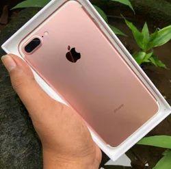 Coconut iphone 6s plus
