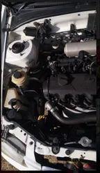 Car Engine Repair Service