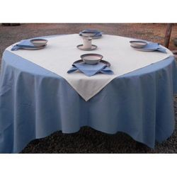 SP Cotton Table Covers