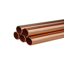 LPG Gas Pipe Line - Liquefied Petroleum Gas Pipe Line Latest Price