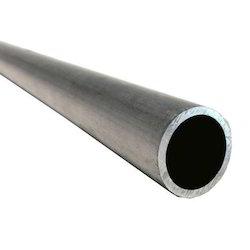 ASTM B241 Gr 7178 Aluminum Pipe
