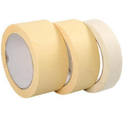 Paint Industry Adhesive Tape