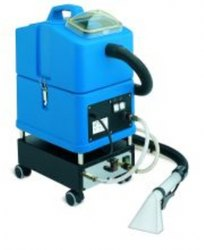 VT-SW15-Hot Car Cleaning Machine