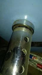 AMC Technical Mold Maintenance, For Industrial
