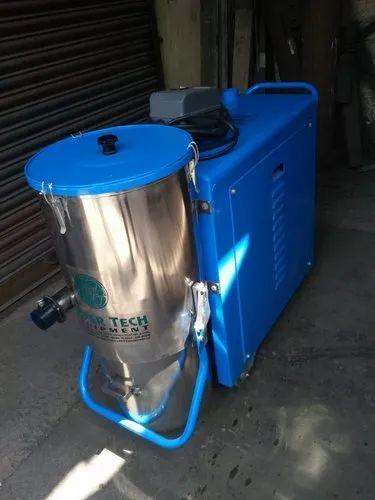 Industrial Vacuum Cleaner Heavy Duty Industrial Vacuum Cleaner