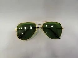 Random Choices Only Multiple colors available Aviator Sunglasses