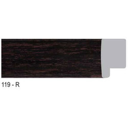 119-R Series Photo Frame Moldings