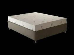 MM Foam Hardcore Mattress