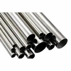 Inconel Stainless Steel Seamless Pipes