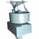 Electric Color Mixer Machine, Capacity: 150 Kg
