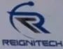 Reignitech India Energy Private Limited