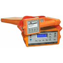 Cable Route Locator Set