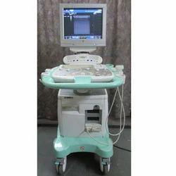 Esaote MyLab 50 Ultrasound Machine