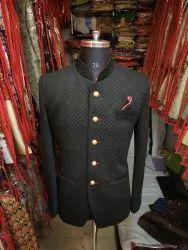 Festive Imported Men's Simple Jodhpuri, Size: 34-44