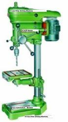 Drilling Machine KMP 19 KCR Model - 19 mm Drilling