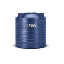 Blue Reno Water Tanks