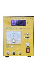 BABA 1502D Plus Power Supply