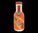 Himalayan Berry Juice (500 Ml)