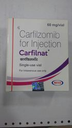 Carfilnat Carfilzomib Injection